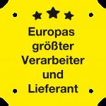 Intro Bodenzentrum Siegel Europas Groesster