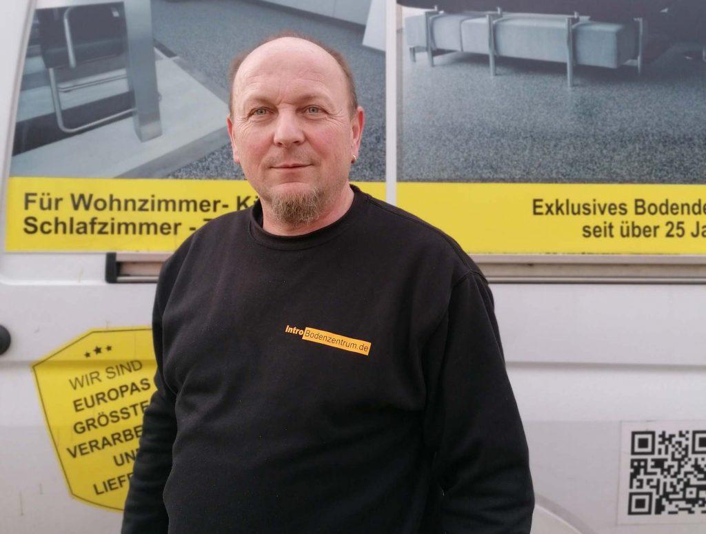Intro Bodenzentrum Berlin-Brandenburg Über Uns