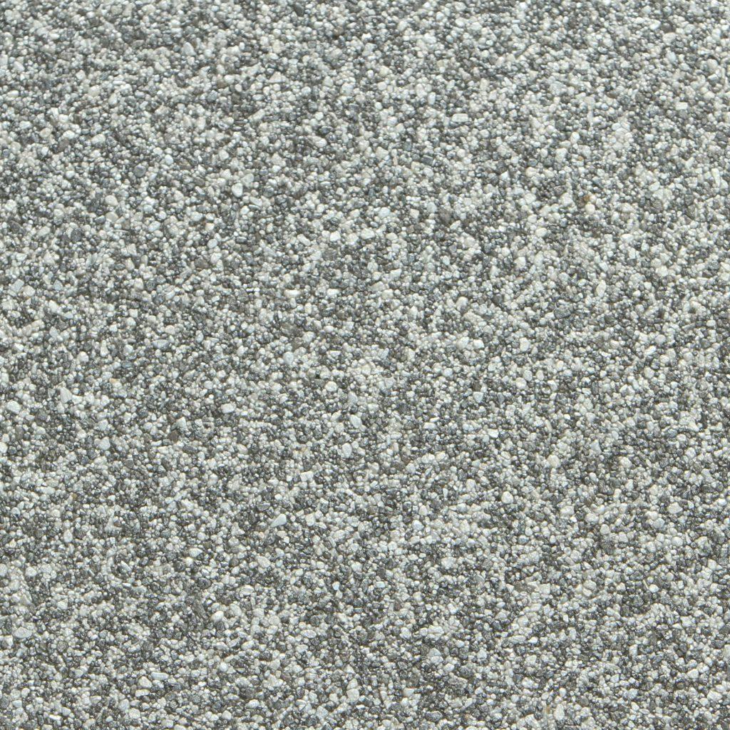 Boden Farbauswahl magnofloor-mix11_royal-grey
