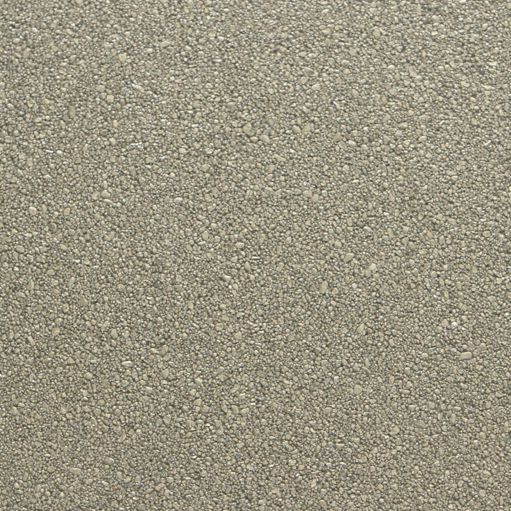 Boden Farbauswahl magnofloor-mix12_performance-brown