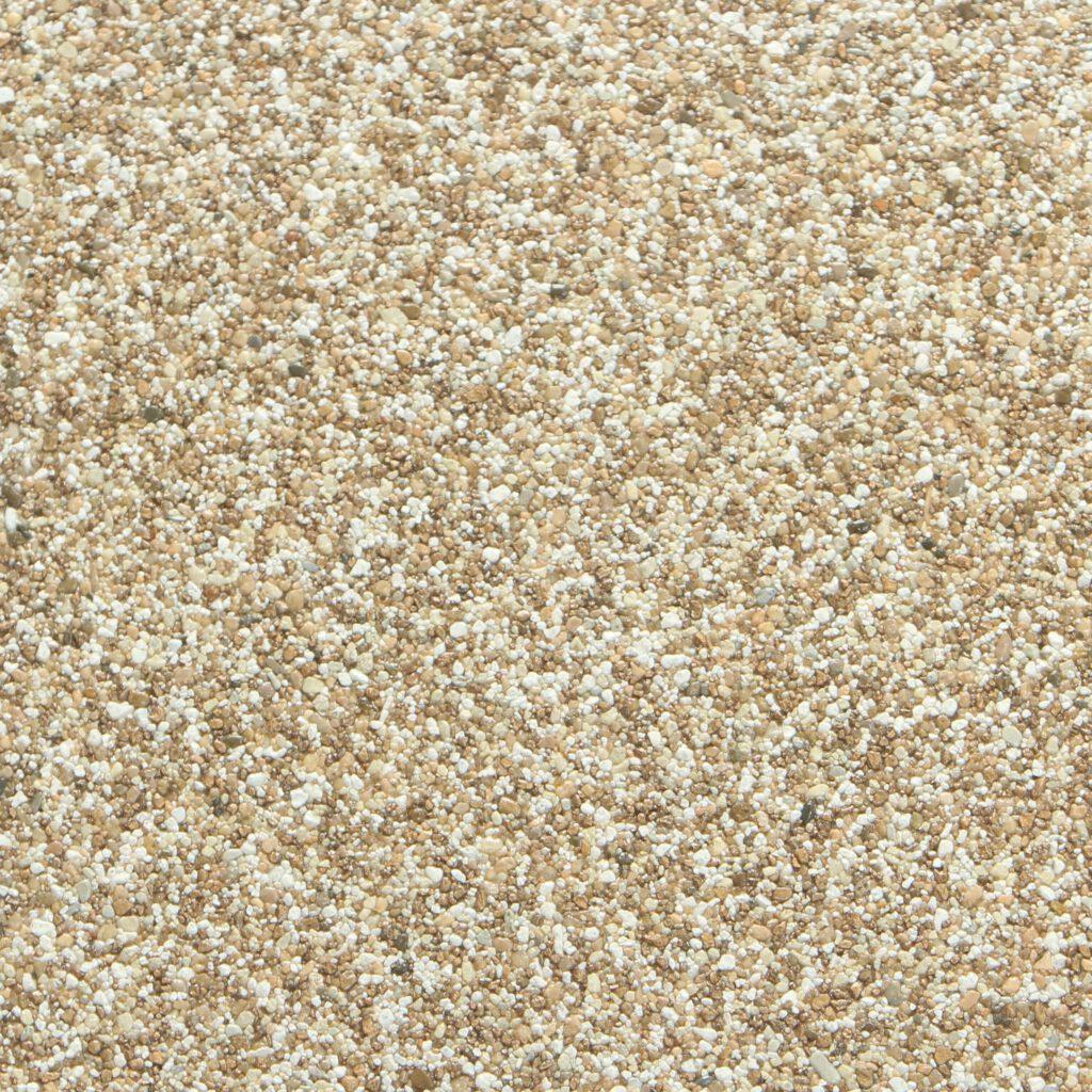 Boden Farbauswahl magnofloor-mix13_cedar-brown