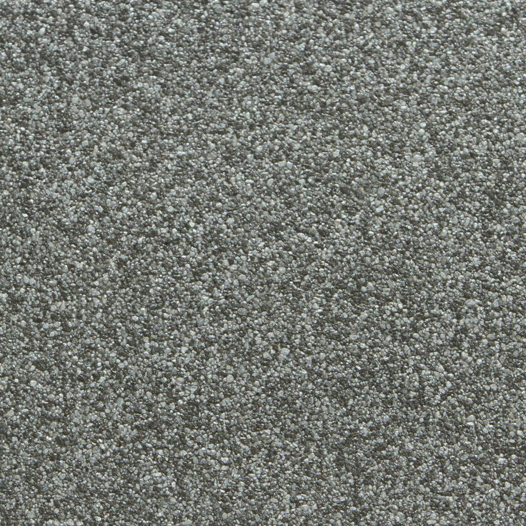 Boden Farbauswahl magnofloor-mix14_anthrazit-grey