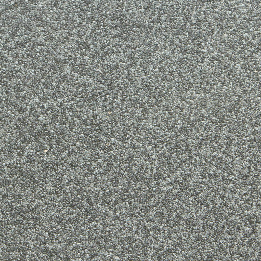 Boden Farbauswahl magnofloor-mix1_silver-grey