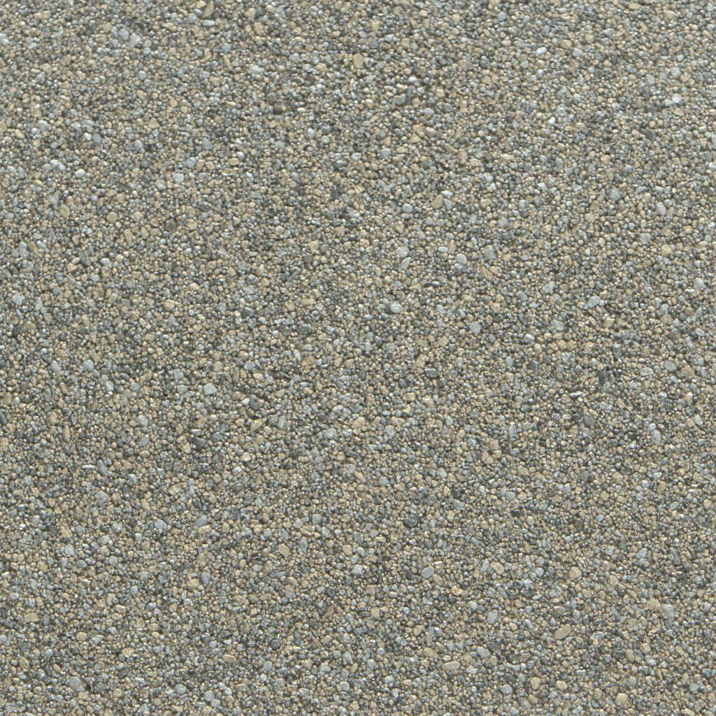 Boden Farbauswahl magnofloor-mix2_magic-silver