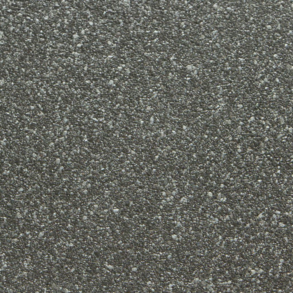 Boden Farbauswahl magnofloor-mix4_galaxy-black