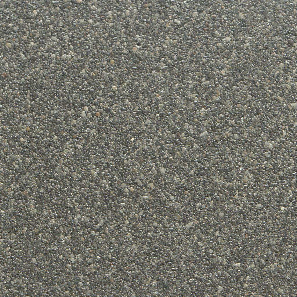 Boden Farbauswahl magnofloor-mix5_manhattan-grey