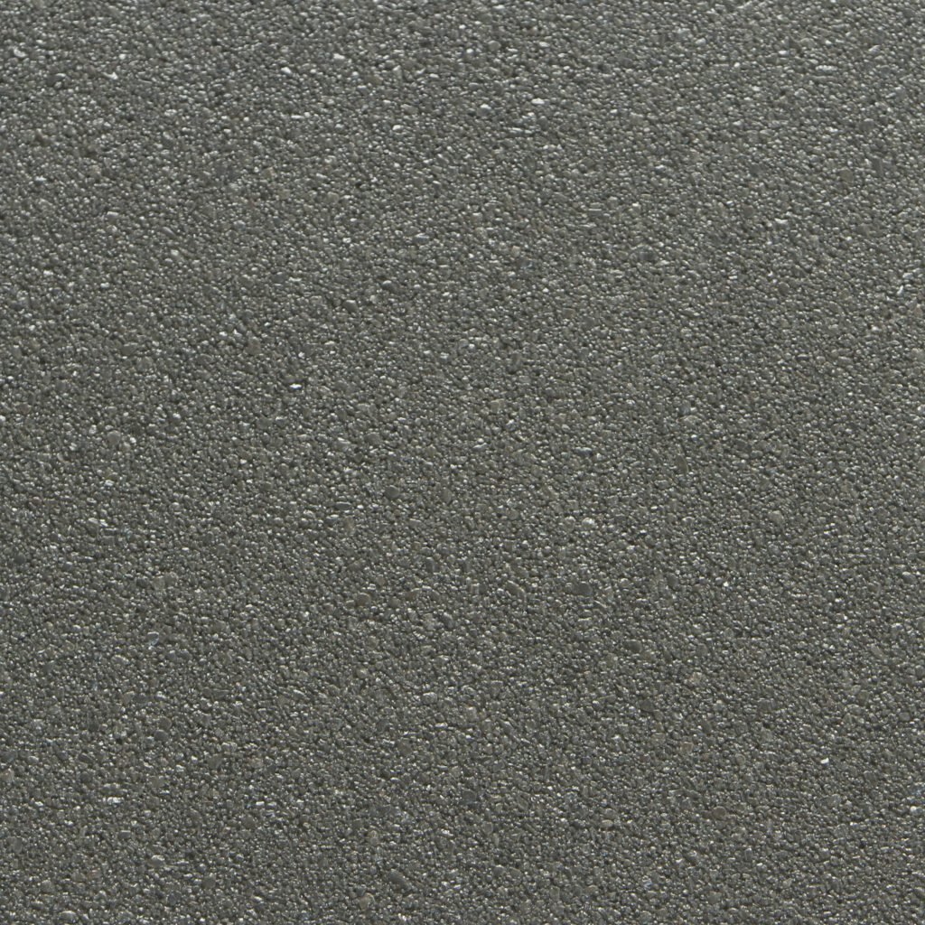 Boden Farbauswahl magnofloor-mix6_black-stone