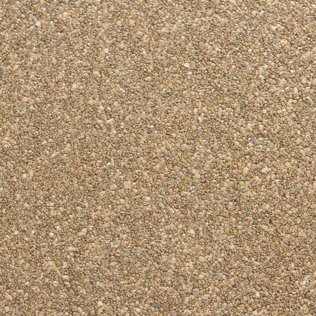 Boden Farbauswahl magnofloor-mix7_cosy-brown