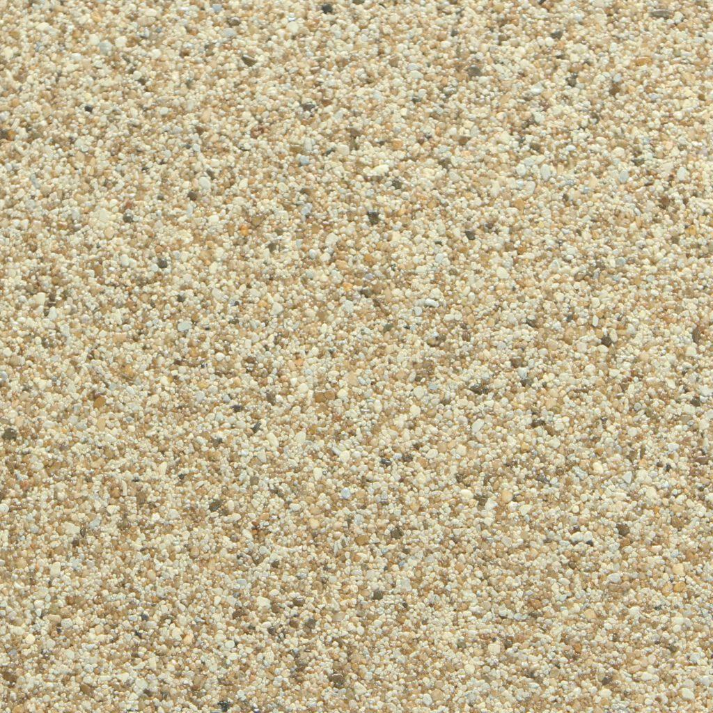 Boden Farbauswahl magnofloor-mix8_industrial-grey