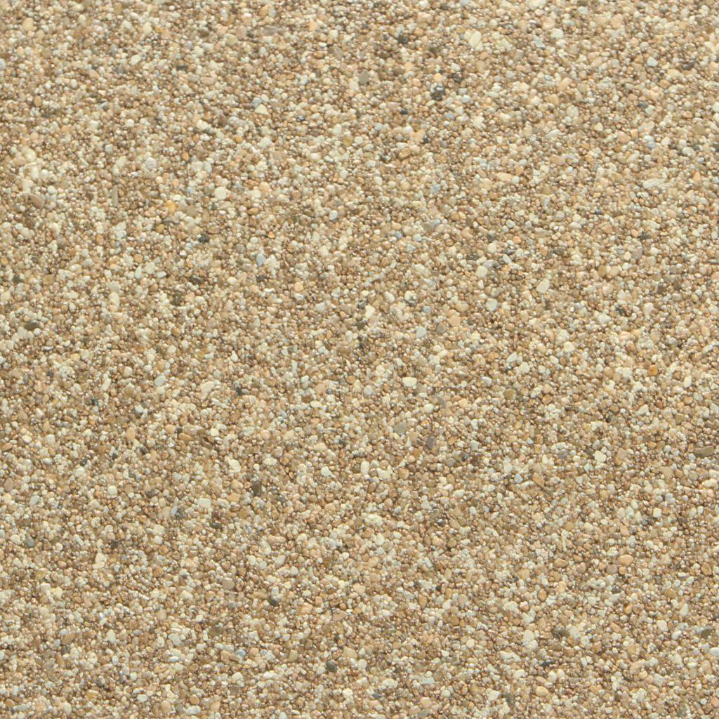 Boden Farbauswahl magnofloor-mix9_sandstone-beige