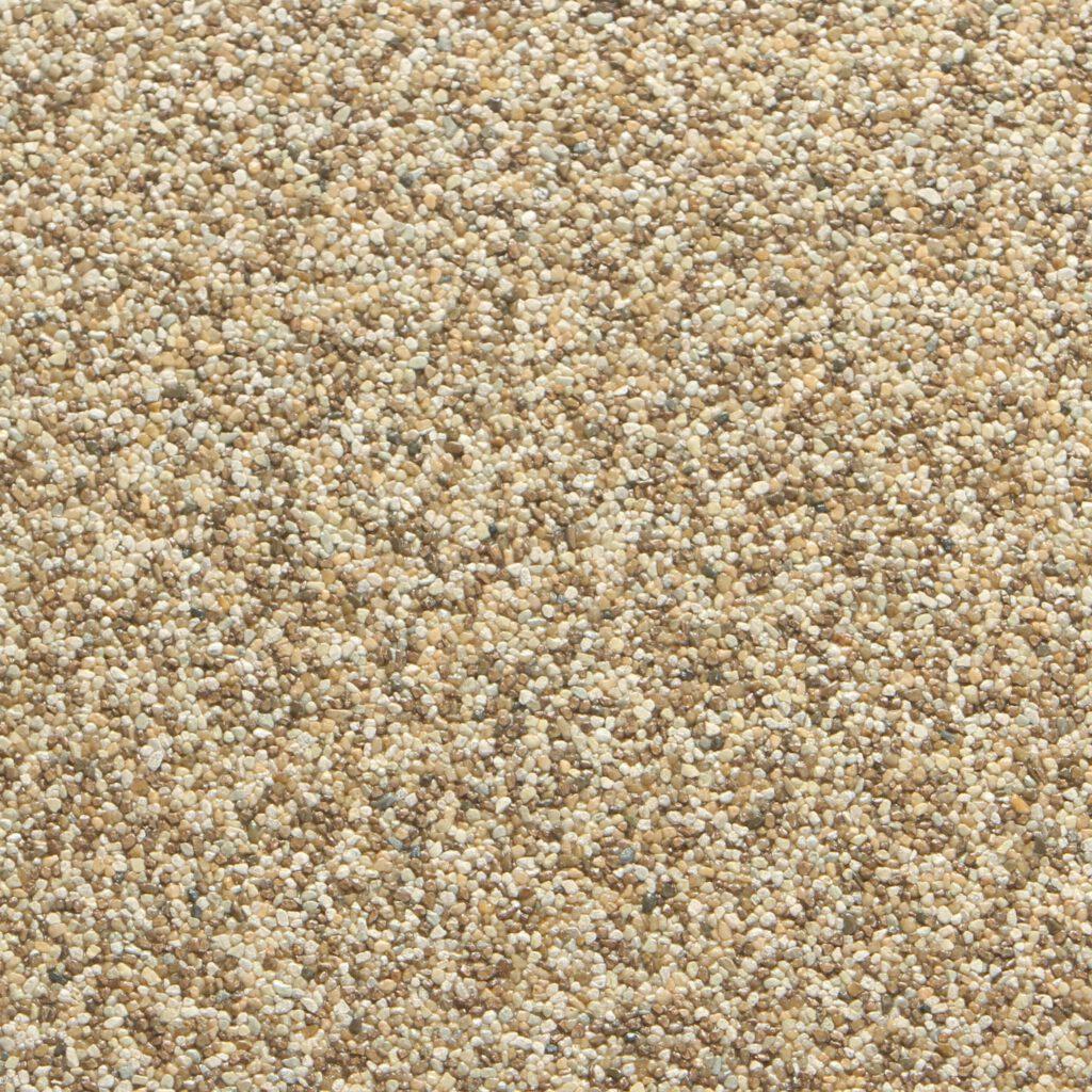 Boden Farbauswahl mix13_cedar-brown