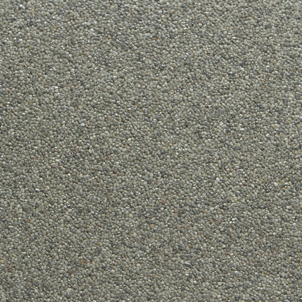 Boden Farbauswahl mix3_warm-grey