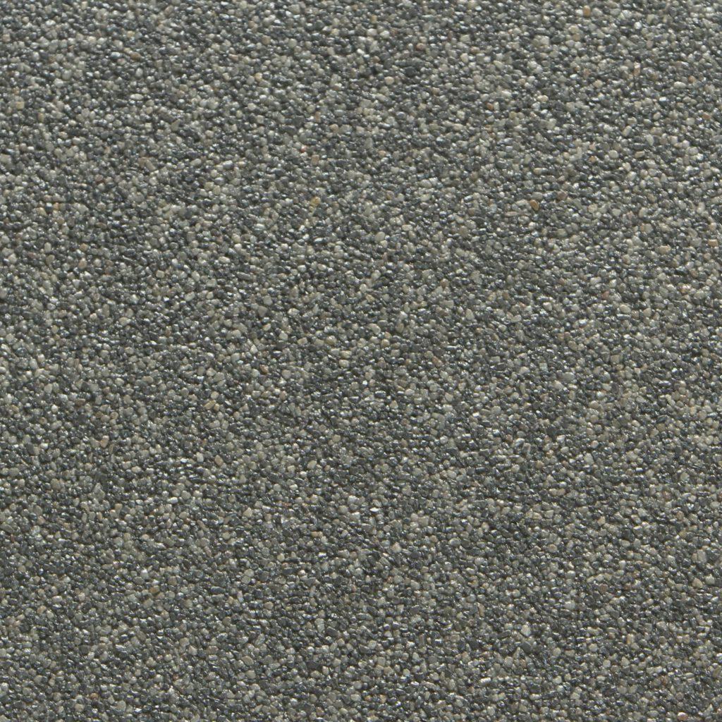 Boden Farbauswahl mix5_manhattan-grey