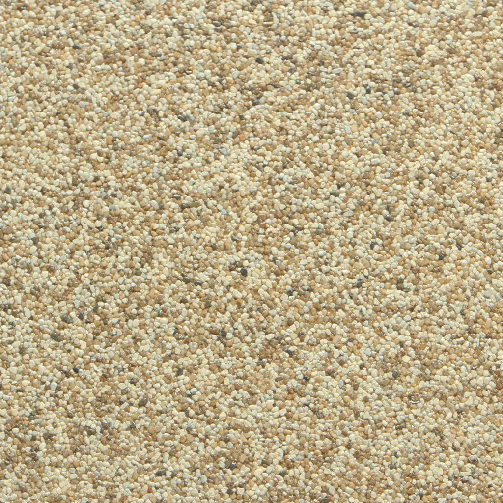 Boden Farbauswahl mix9_sandstone-beige